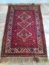 El Vinta: Persisch tapijt (Decoratie, Vintage)