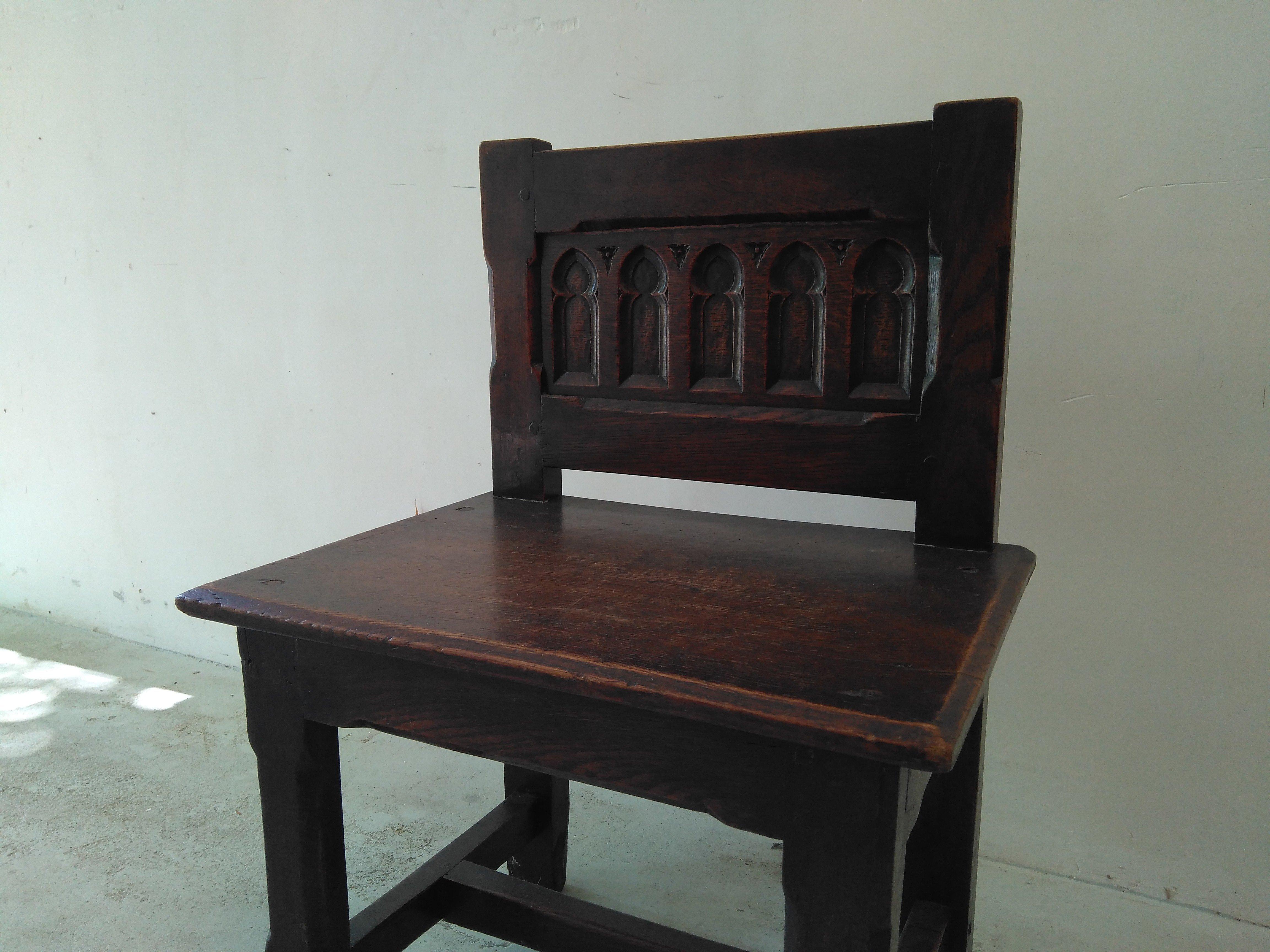 Tweedehands Antieke Meubels : El vinta spaanse zetel meubels antiek