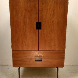 Pastoe cabinet CU03
